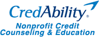 CredAbility (now ClearPoint)