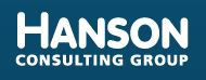 Hanson Consulting Group